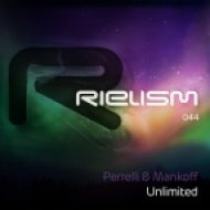 Perrelli & Mankoff - Unlimited (Original Mix)