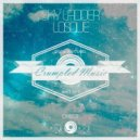 Losque, Olej - Brush Stroke (Original Mix)