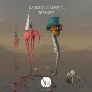 Danito & Athina - Hydra (Sous Sol Remix)