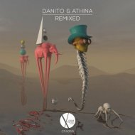 Danito & Athina - Tetris (Miyagi Remix)