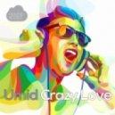 Umid - Crazy Love (Philip Z Remix)