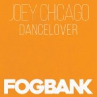 Joey Chicago - Dancelover (Original Mix)