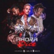 Chris Jeday - Ahora Dice (feat. J Balvin, Ozuna & Arcángel)
