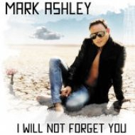 Mark Ashley - Words (Radio Version 2017)