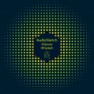 AudioSketch - Odyssey (Original mix)
