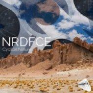 NRDFCE - Cyclical Nature (Original mix)