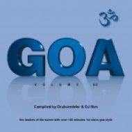 Orisma - Code 41115 (Original Mix)