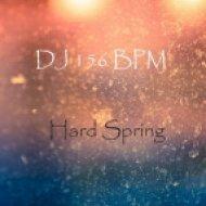 DJ 156 BPM - Up & Down (Original Mix)