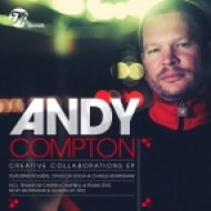 Andy Compton Ft. Rogiérs - What Ya Doing (Rito Remix)