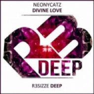 Neonycatz - Divine Love (Original Mix)