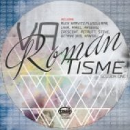 Mirel - Gnossienne Electronique (Original Mix)