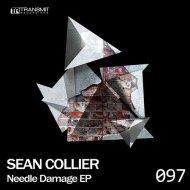 Sean Collier - Sour Diesel (Original Mix)