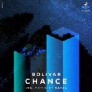 Bolivar - Hold (Original Mix)