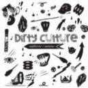 Dirty Culture - Semne (Original Mix)
