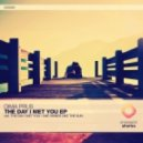 Dima Prus - She Shines Like the Sun (Original mix)