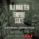 Blu Mar Ten - Titans (Tremah Remix)