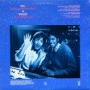 Michael Jackson, Paul McCarney  - Say Say Say (FunkyDeps Edit)