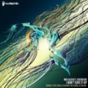 Max Olsen Ft. SevenEver - I Don\'t Give It Up (Steve Darko Remix)