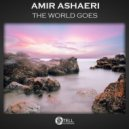 Amir Ashaeri - The World Goes (Original Mix)