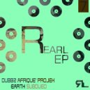 Dubbz Afrique\' Projek - Regil Kentarus (Original Mix)