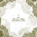 ATB  - 9PM (Till I Come) (Massivedrum 2017 Remix)
