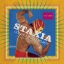 Staxia - COMPLAINING ROBOT (DESTILUX remix)