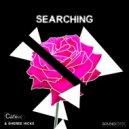 Cafe 432 & Sheree Hicks - Searching (Club Mix)