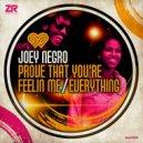 Joey Negro, Lifford - Everything (Joey Negro Club Mix)