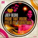 Joey Negro, Lifford - Everything (Joey Negro Special Dub)