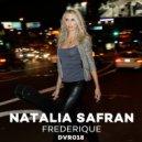 Natalia Safran - Frederique (Sandy Rivera\'s Remix)