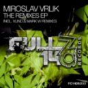 Miroslav Vrlik - In This Moment (Vlind Extended Remix)