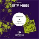 Dirty Moog & James Saboia - In da House (Original Mix)