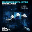 Jordan Suckley & Kutski - Surveillance (Original Mix)