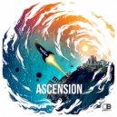 Dreamix - Ascension (Original Mix)