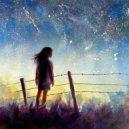 kamensky - Hidden Dreams ()