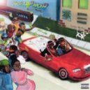 Gucci Mane - Both Eyes Closed (feat. 2 Chainz & Young Dolph)
