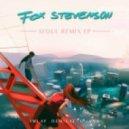 Fox Stevenson - Better Now (Demicat Remix)
