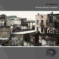 JC Delacruz - Dreadlock (Original Mix)