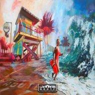 Charupa - Super Model (Original Mix)