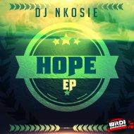 Dj Nkosie & Zweli The Dj - No Emotions (feat. Zweli The Dj) (main mix)