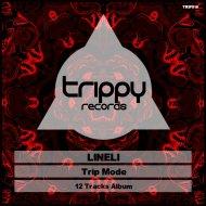 LINELI & American DJ - Music Buzz (Original Mix)