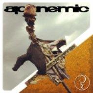 Apanemic - Silent Fountain (Original mix)