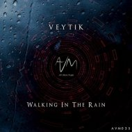 Veytik - The Reason (Original Mix)