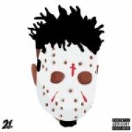 21 Savage - All the Smoke (Original mix)