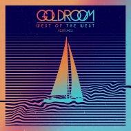 Goldroom - Breaks (Eau Claire Remix)