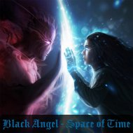 Black Angel - Space of Time ()