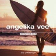 Angelika Vee - Coco Jamboo (Normtone Edit)