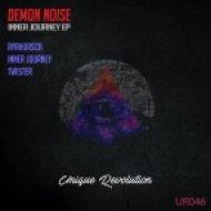 Demon Noise - Twister (Original Mix)