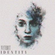 Nyteout - Identity (Original Mix)