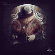 Spag Heddy - Samir VIP (Original Mix)